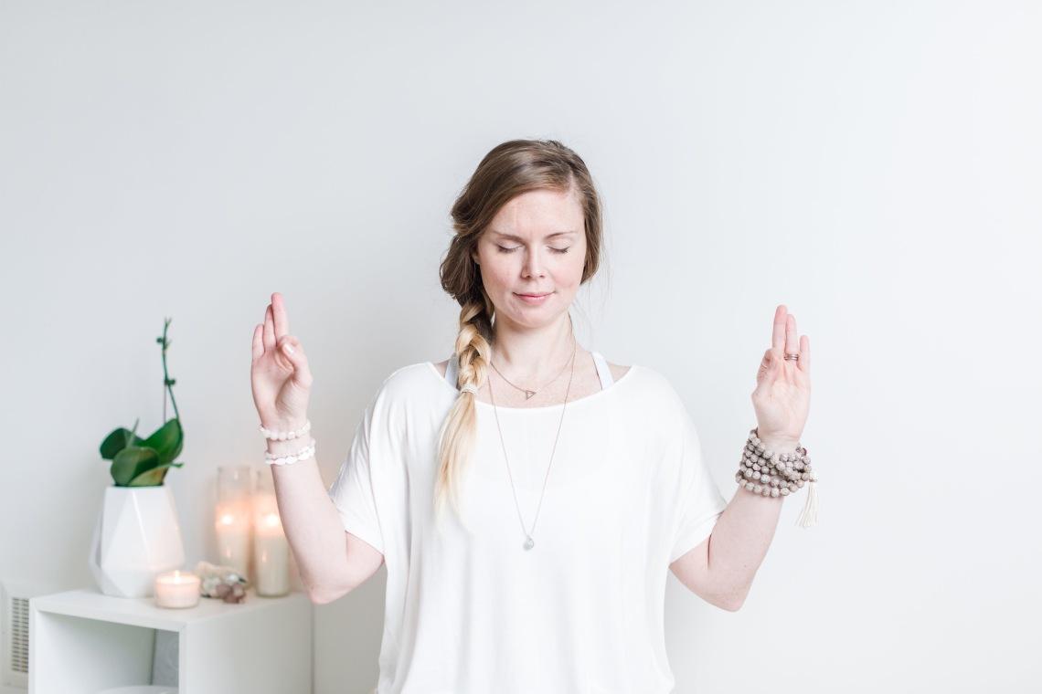 Yoga mudra, prenatal kundalini yoga, mama Yogi